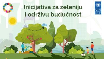 Inicijativa za zeleniju i održivu budućnost