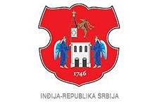 Inđija-Republika Srbija