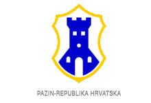 Pazin-Republika Hrvatska