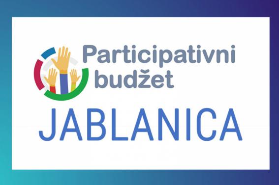 Participativno budžetiranje- Građani mogu predati prijedloge projekata